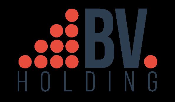 8d518b9333b8 Bv. Holding Kft. | Büntetés-végrehajtás