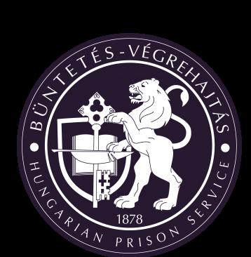 Intézmények   Büntetés végrehajtás