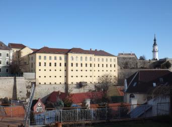 Fotó: Veszprém Megyei Bv. Intézet