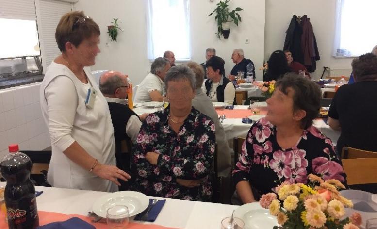 nyugdíjastalálkozó