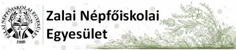 Zalai Népfőiskola Egyesület